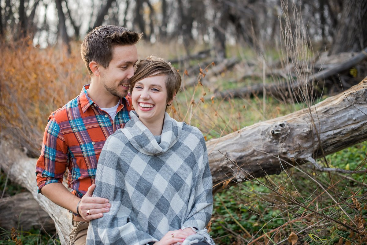 Fargo's best engagement photographers kris kandel (4)