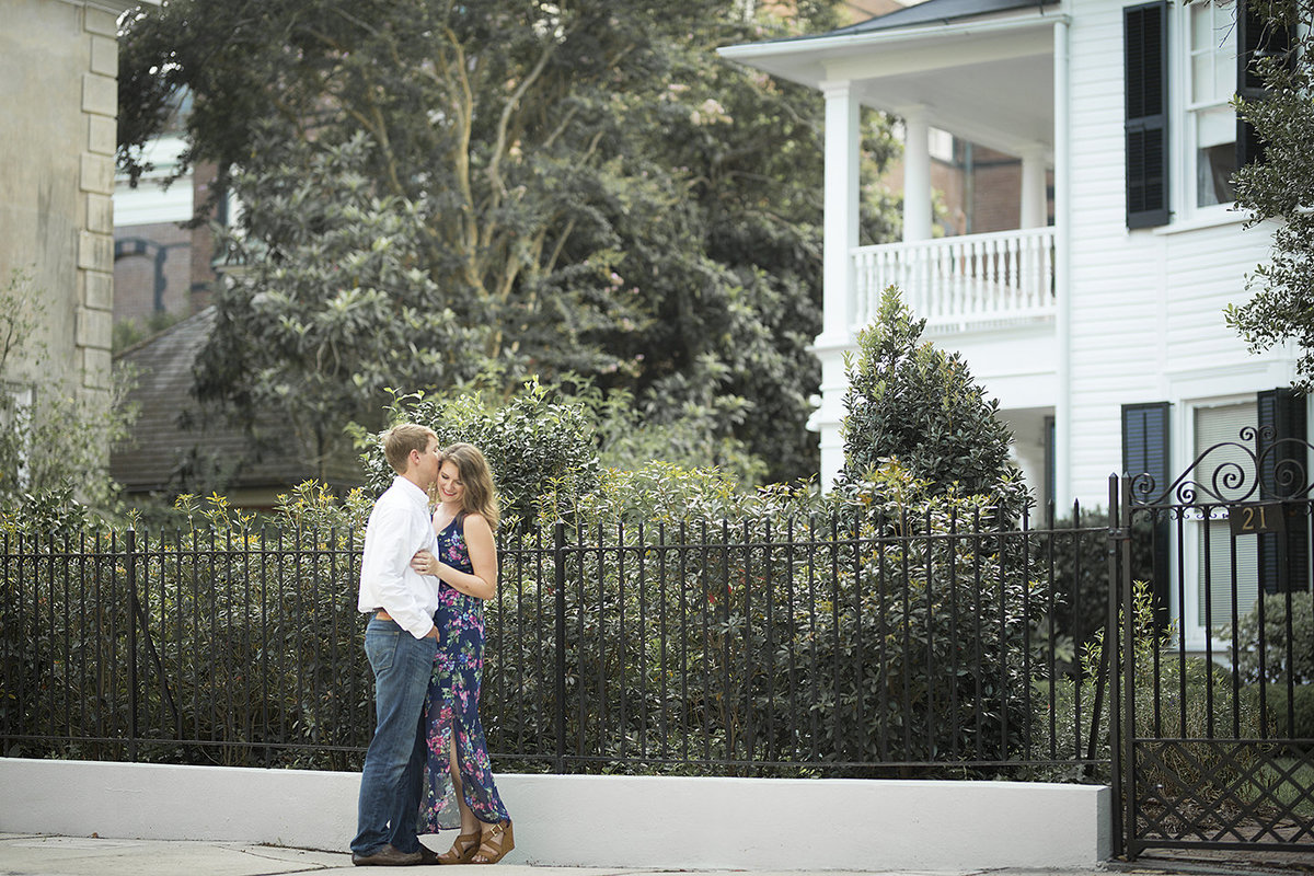 Charleston-engagement-2