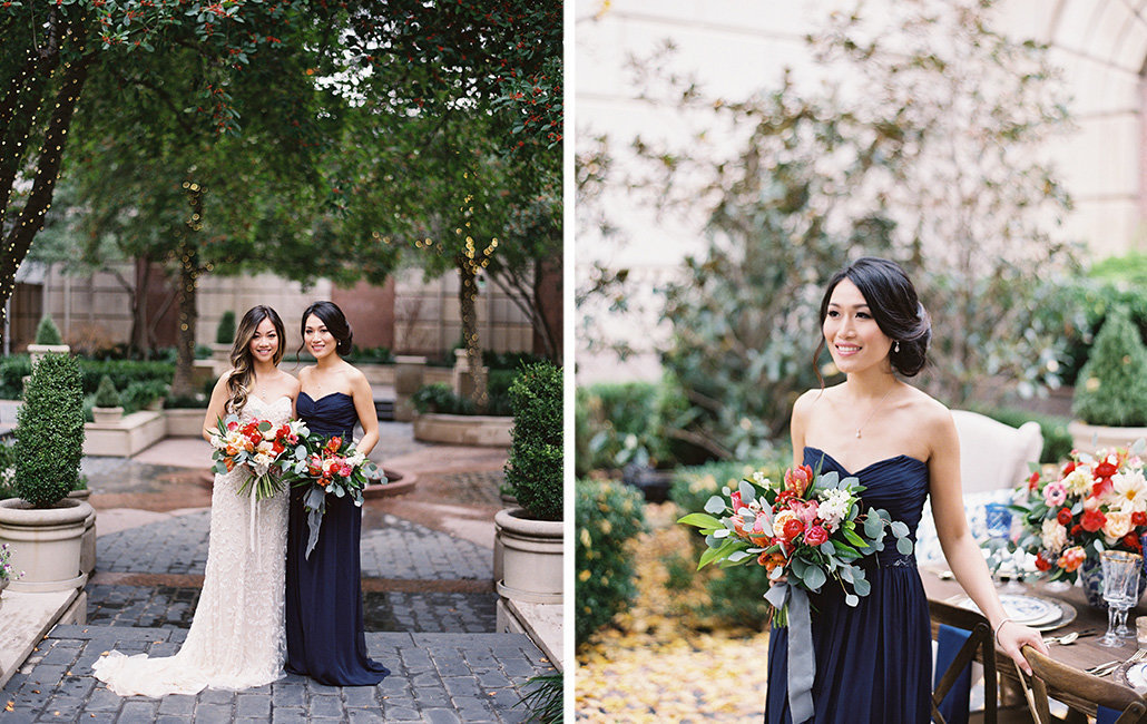 81 anna smith photography best wedding dallas photographer film