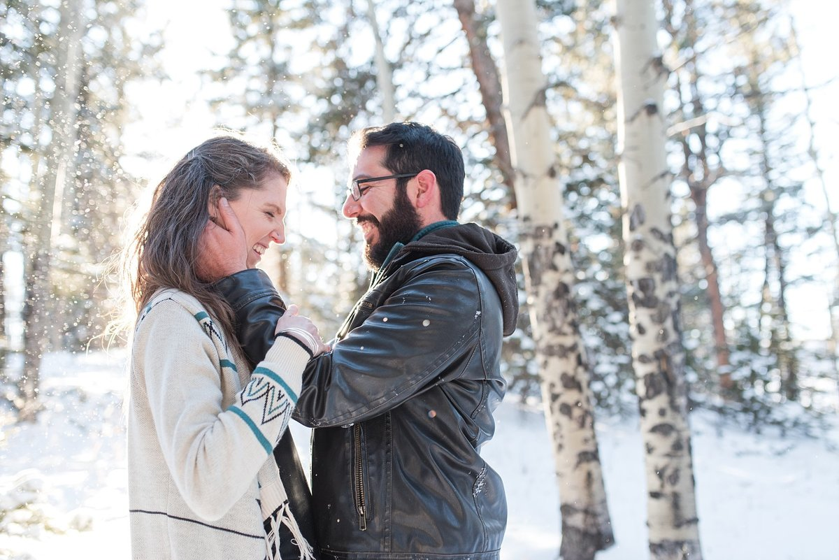 Colorado Engagement Photography_0745