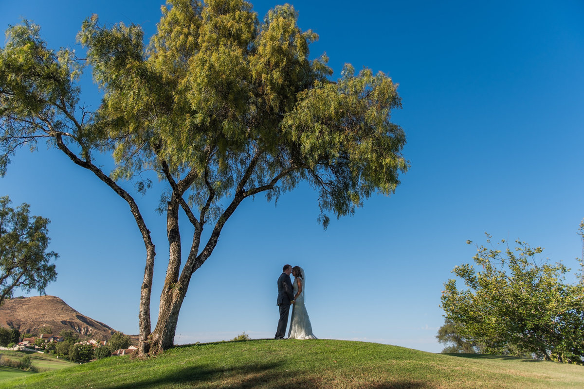 simi-valley-wedding-photos--400