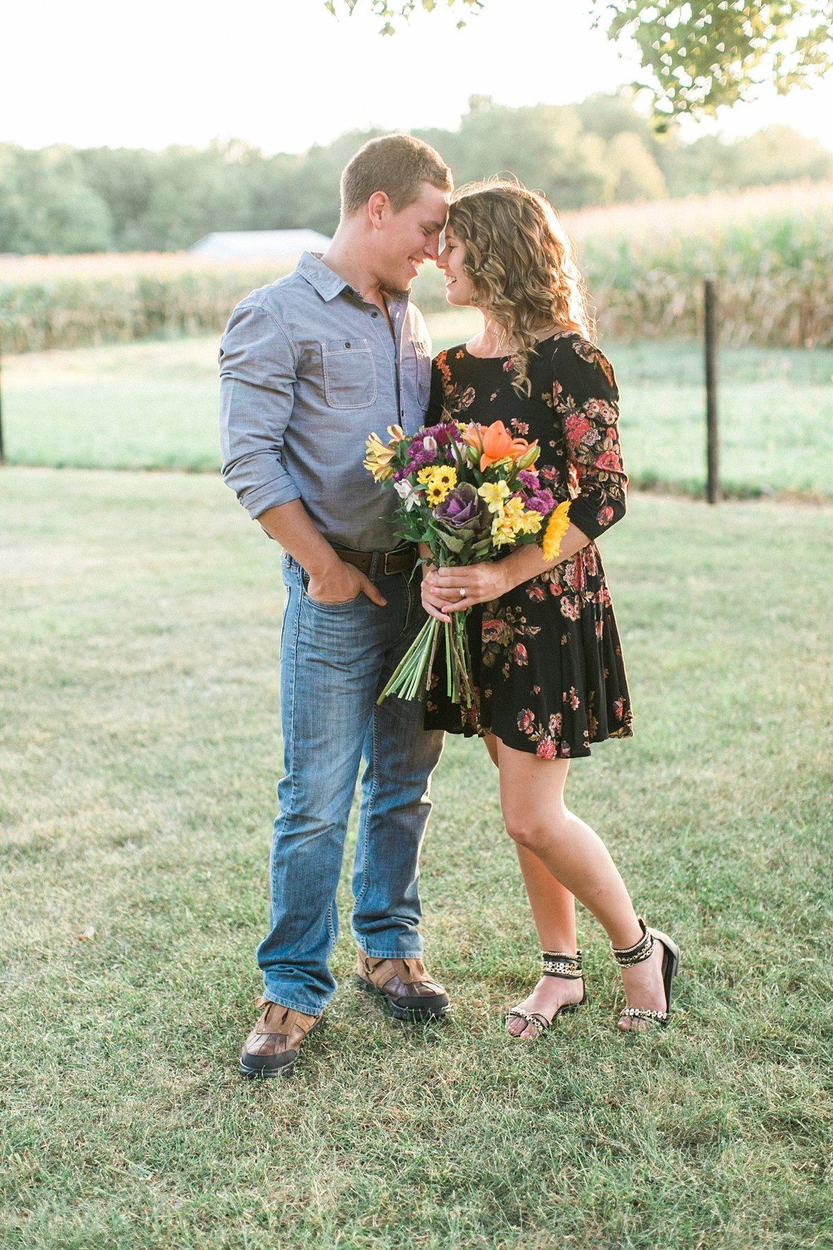 Brittany Thomas Photography_Brooke Engaged_3194