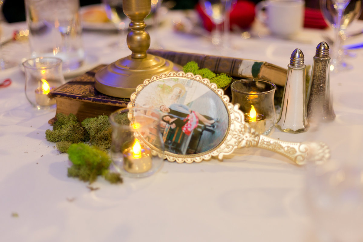 MarbleWedding_Reception_JLP-143