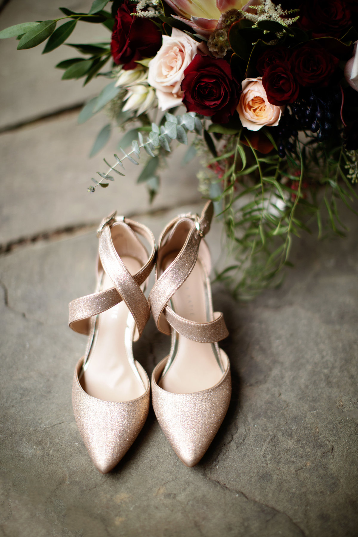 KATERINA+BRADY-WEDDING-004