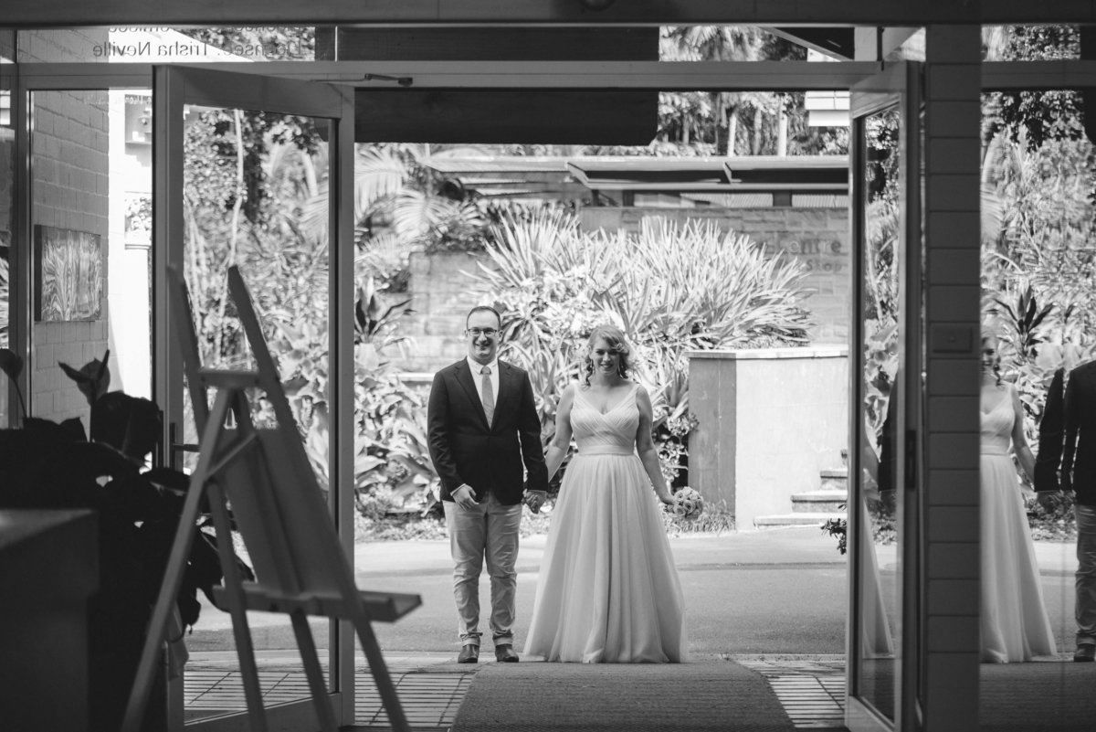 jessie-blake-royal-botanic-garden-sydney-wedding-78