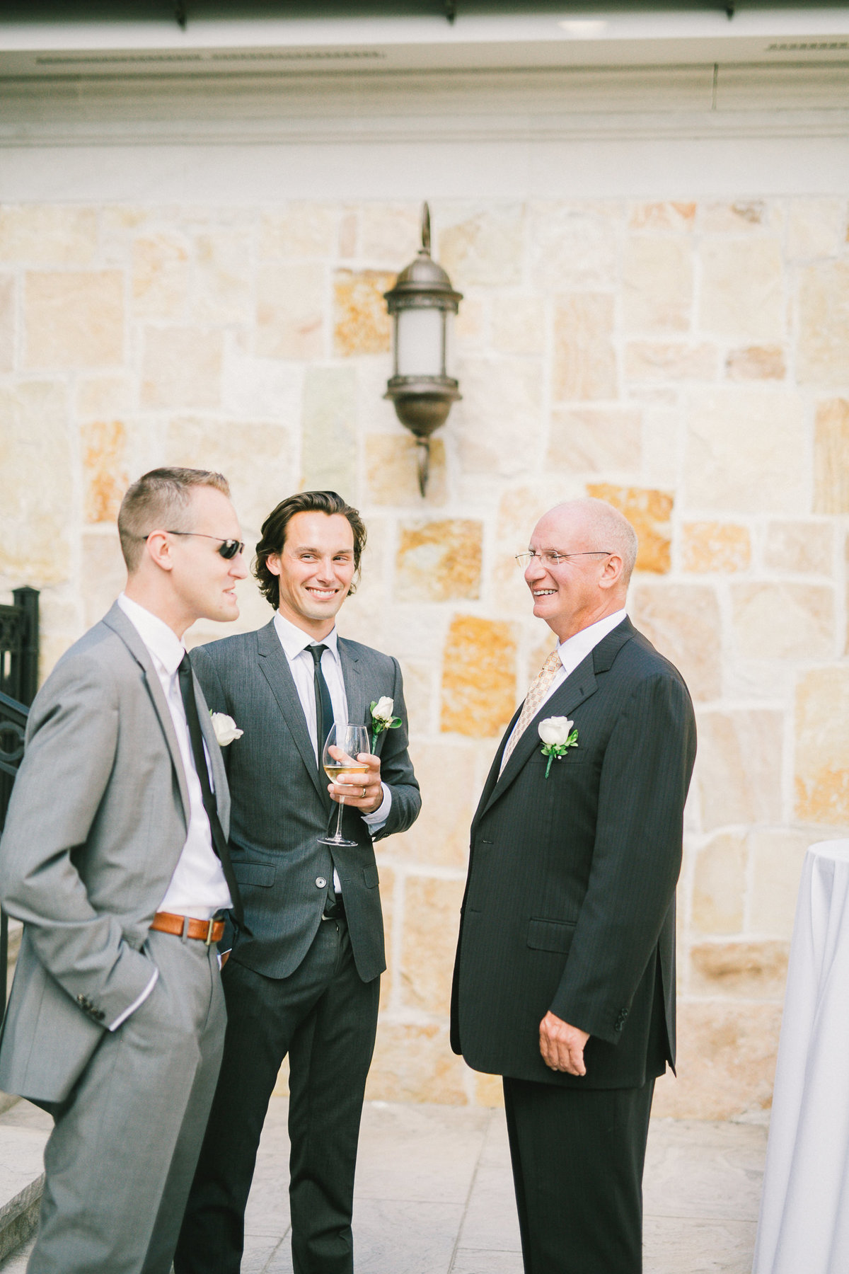 bridle_path_wedding-0041