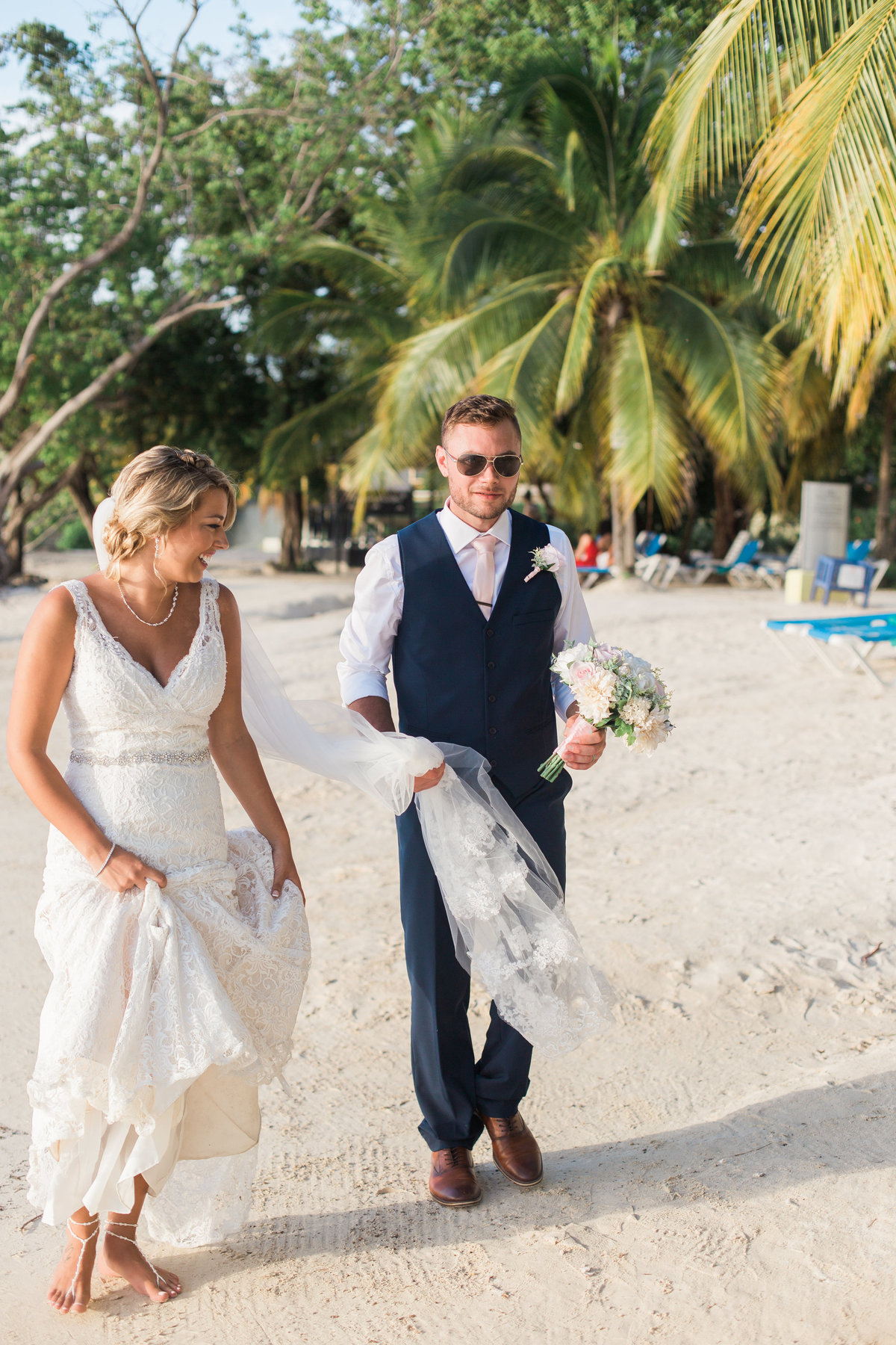 Jess Collins Photography Riu Montego Bay Wedding (603 of 1006)