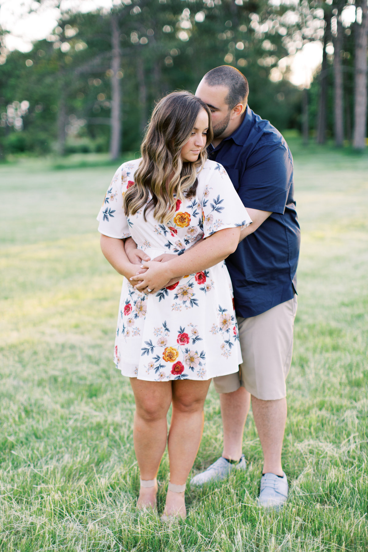 LizAndy_Engagement_June112019_77