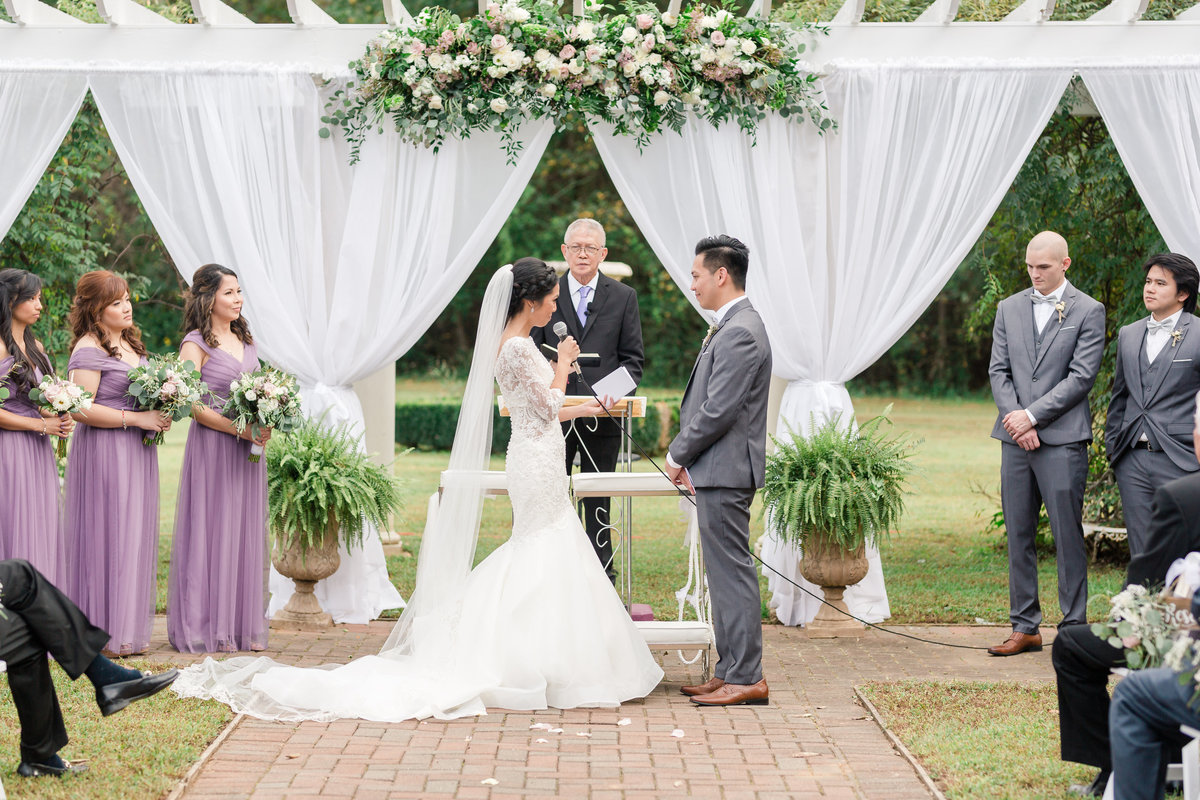 historic-jasmine-plantation-wedding-77