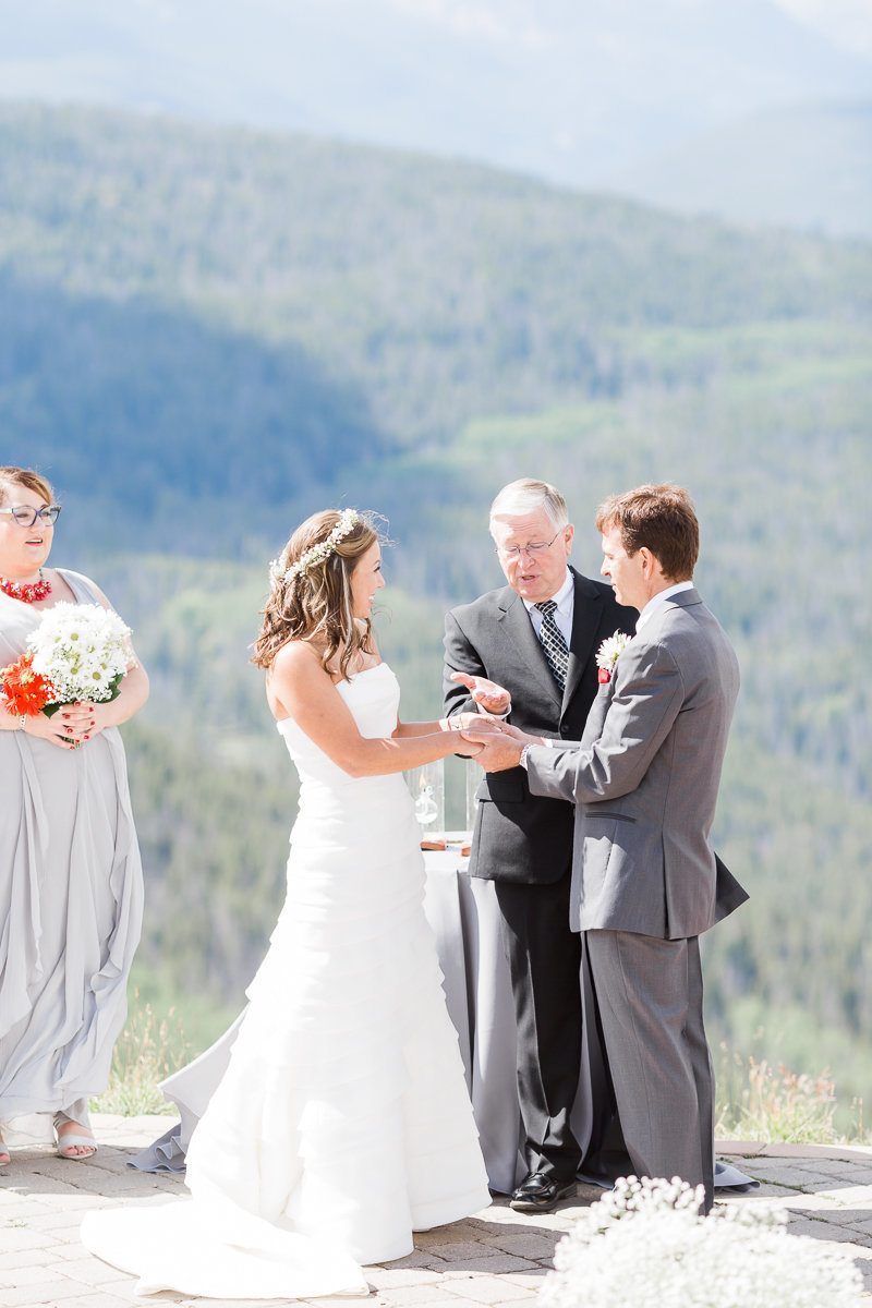 vail-wedding-deck-wedding-52