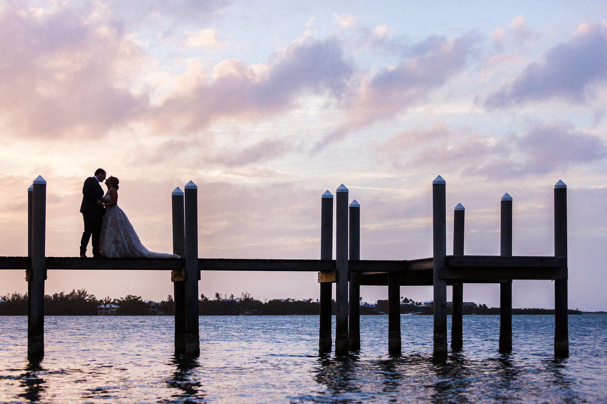 MiamiWeddingPhotography_TessaMaxinePhotography -281