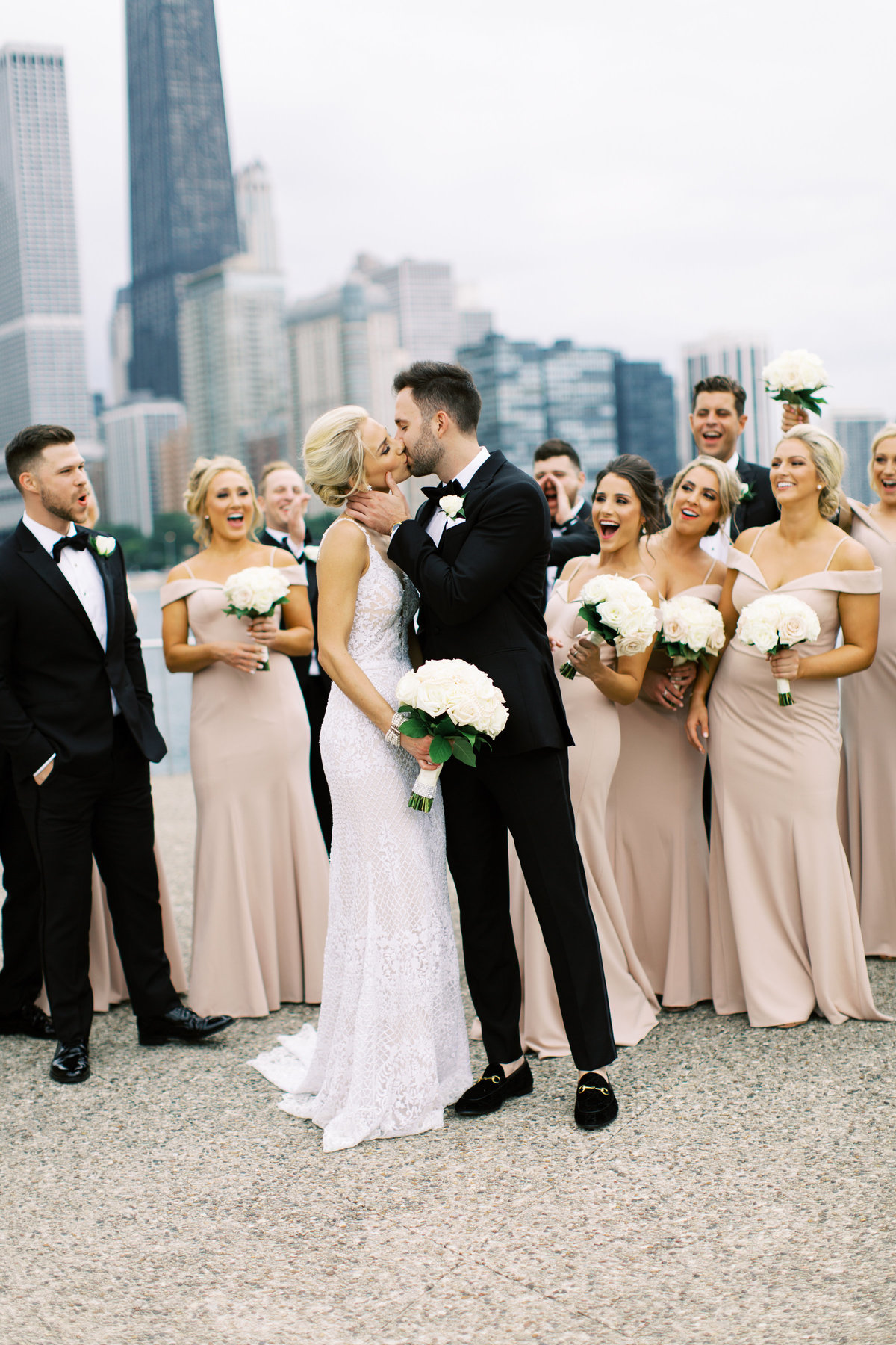 BailieTyler_Wedding_September212019_534