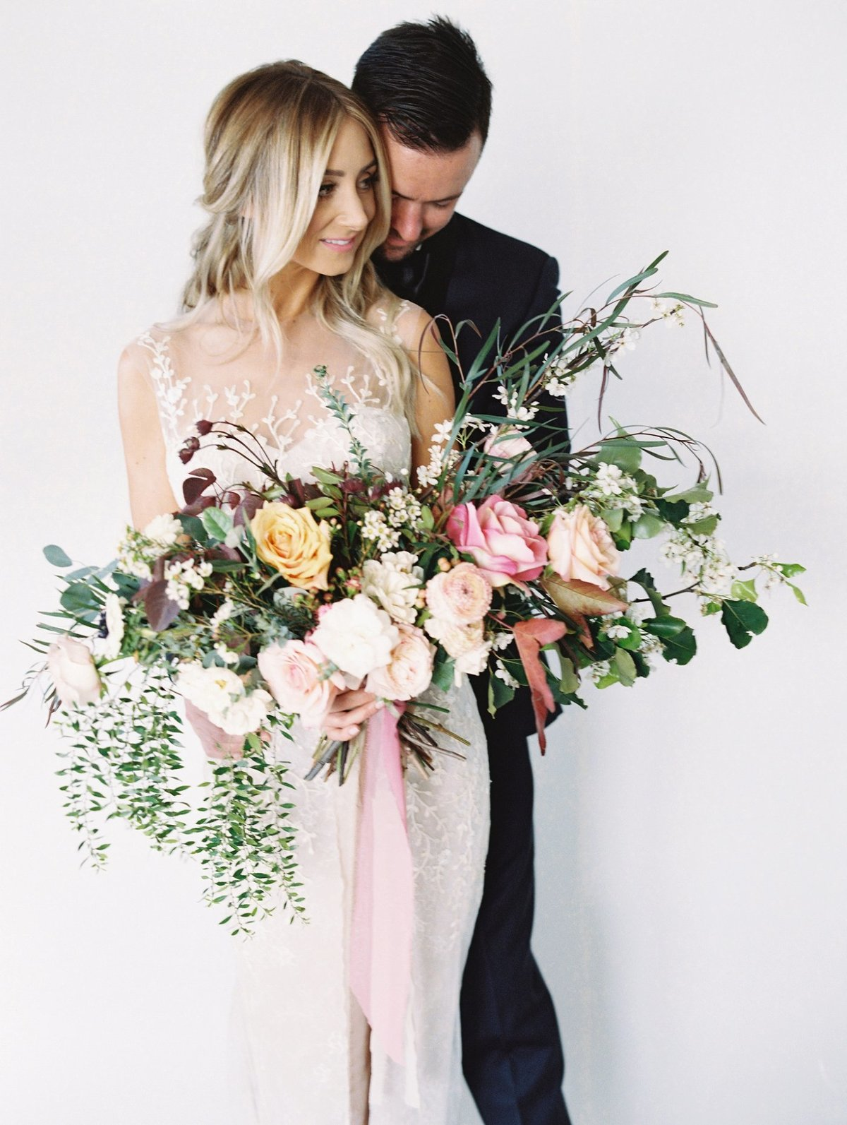 San-Diego-Wedding-Florist_0024