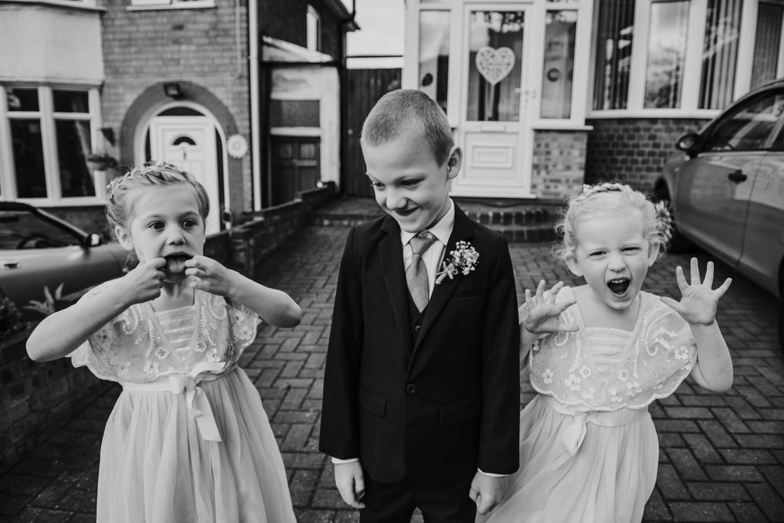 005-Birmingham-Wedding-Photographer