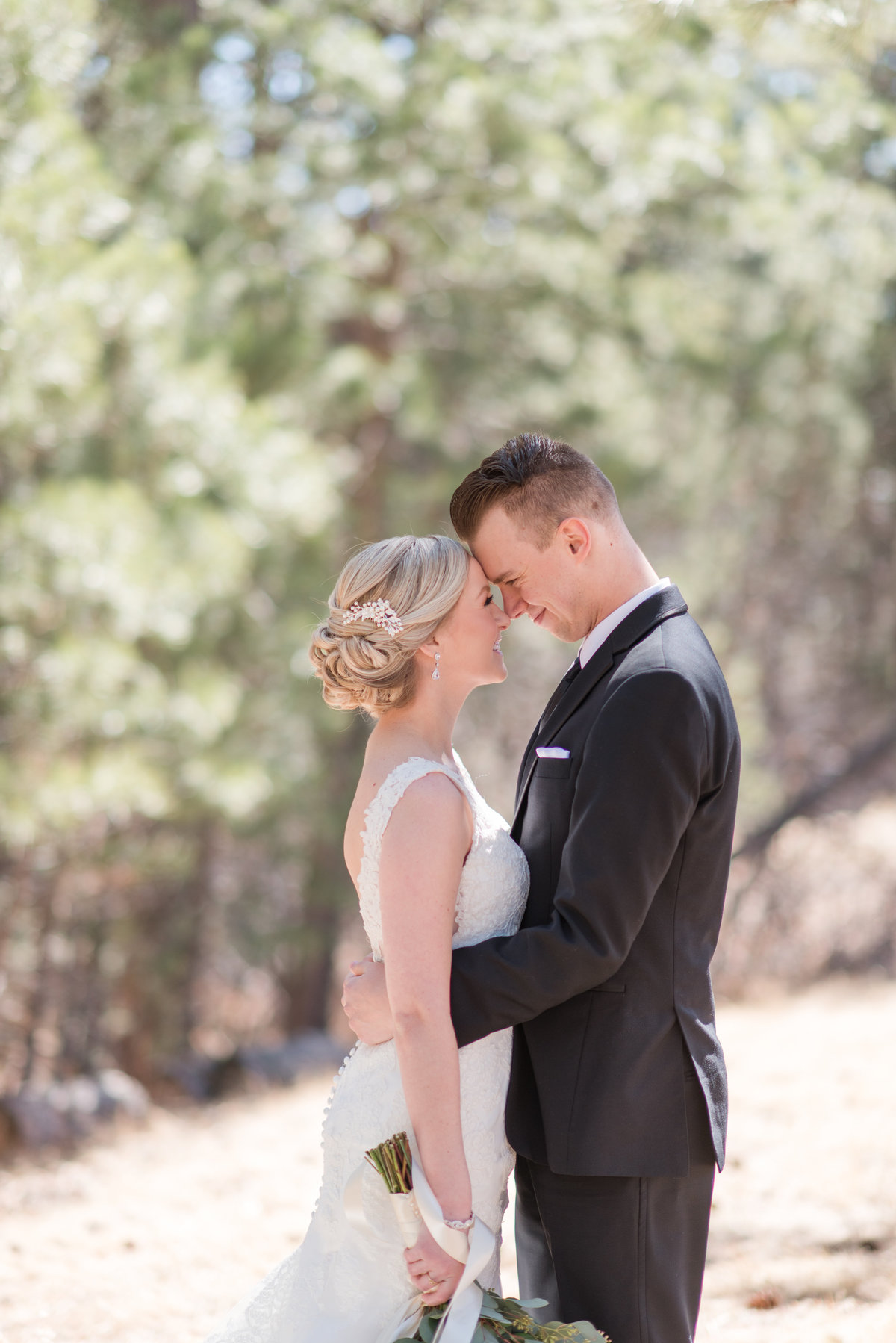 Cielo at Castle Pines. Melissa Brielle Photography-213