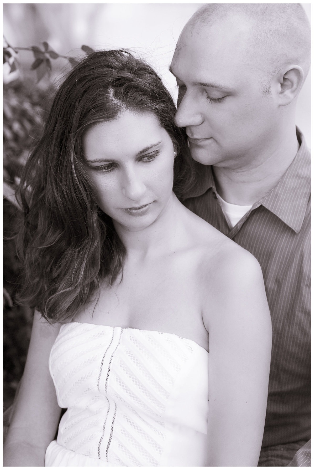 LPT Designs Photography Lydia Thrift Gadsden Alabama Wedding Photographer Lea Phillip Engagement 14