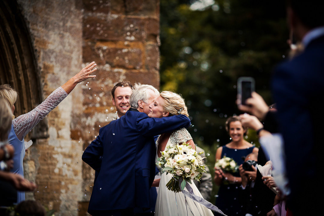 Aynhoe-park-wedding-photography-41