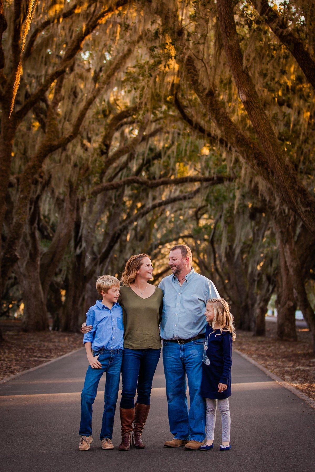 Bluffton and Hilton Head Portrait Photographer www.sylviaschutzphotography.com