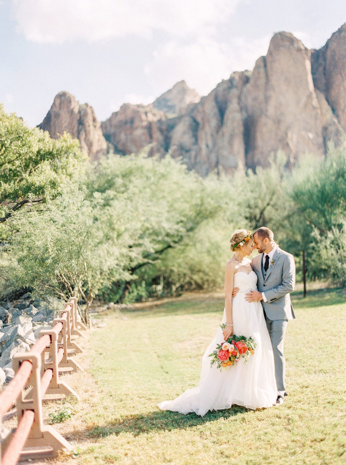 Imoni-Events-Melissa-Jill-Saguaro-Lake-Ranch-045