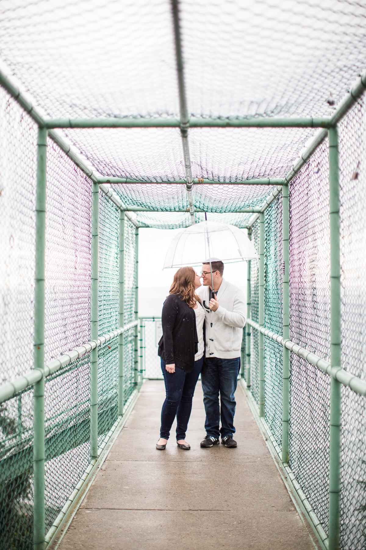 Eva-Rieb-Photography_Kristin-John-Engagement-19