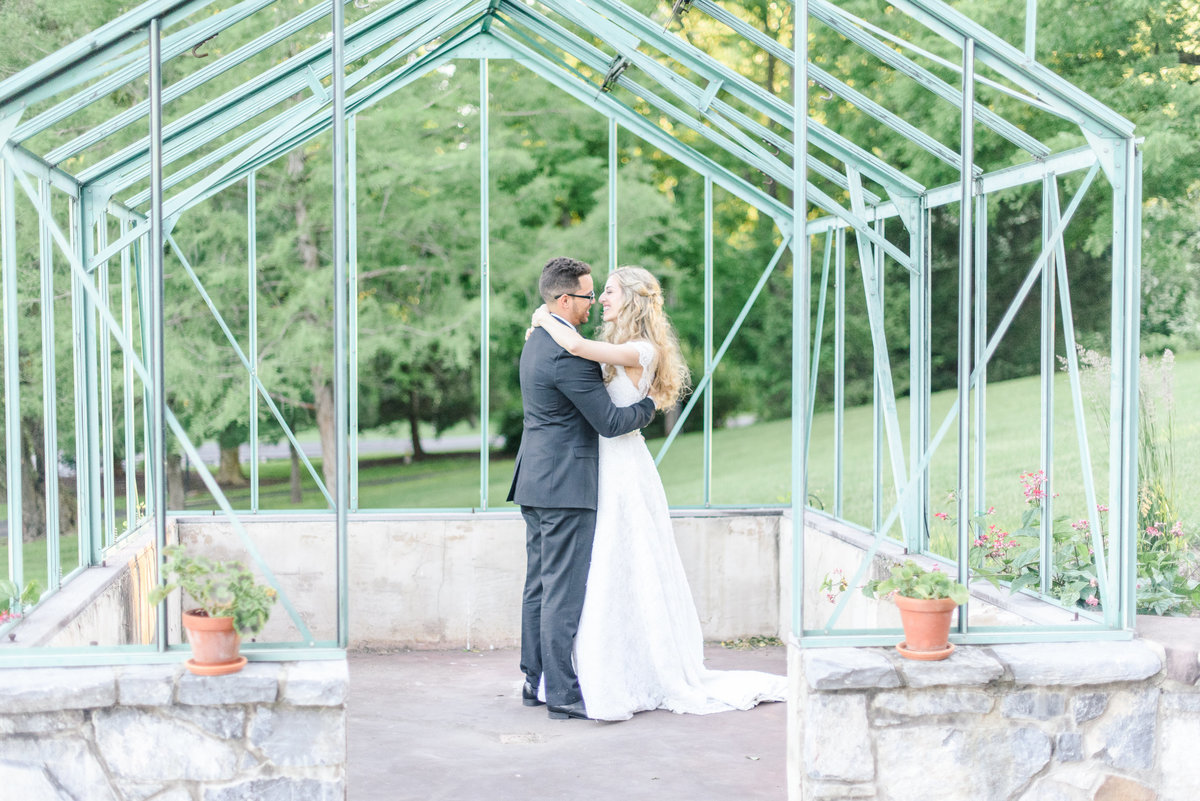 Olivia Rae Photography | Historic Acres of Hershey Wedding-837
