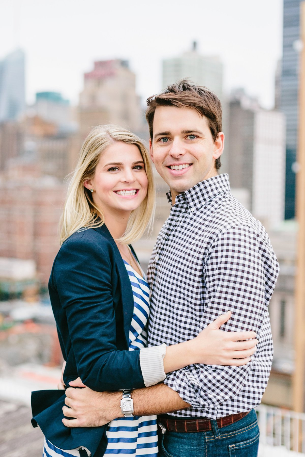 Engagement Photos-Jodee Debes Photography-048