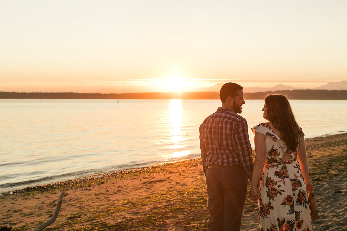 engagement-photo-favorites132355