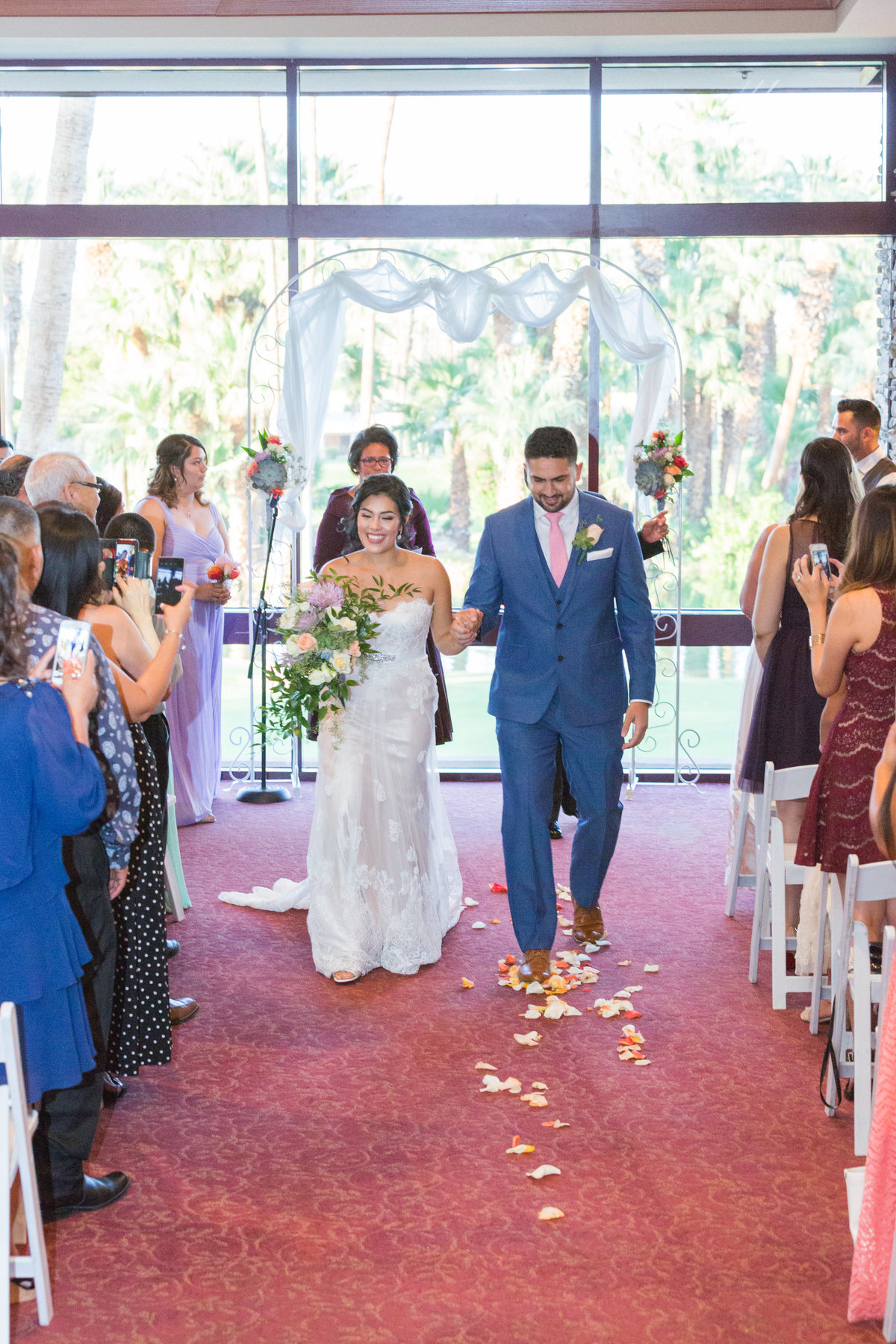 Erica Mendenhall Photography_Indian Wells Wedding_MP_0423web