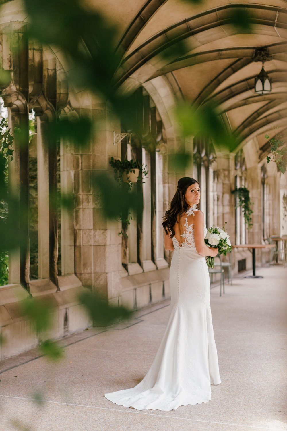 toronto-reference-library-wedding-karen-jacobs-consulting-christine-lim-photography-045