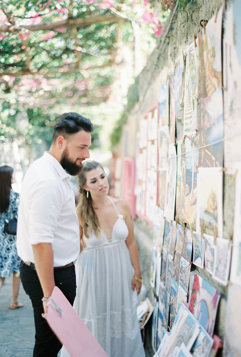 positano_italy_elopement_melanie_gabrielle_photography_055