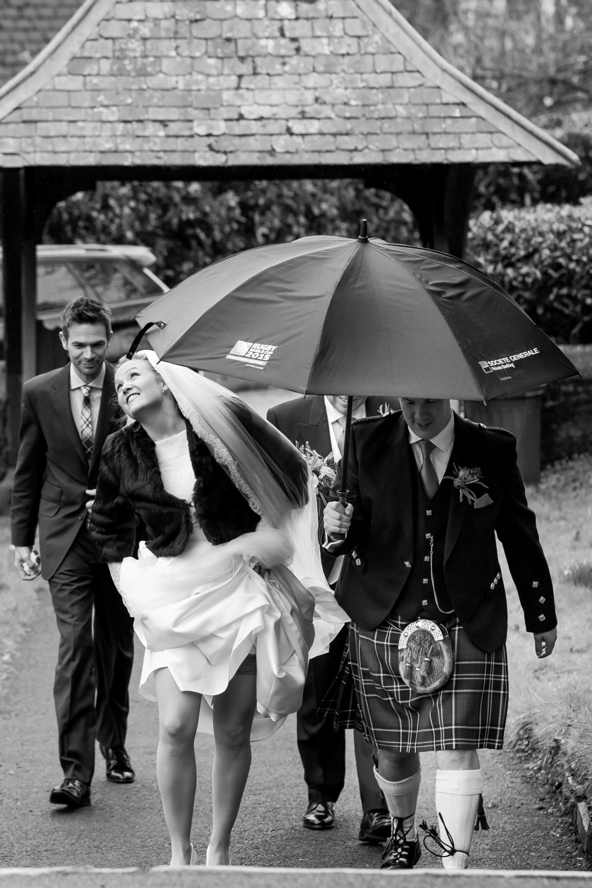 huntsham-court-wedding-photographer-devon-245