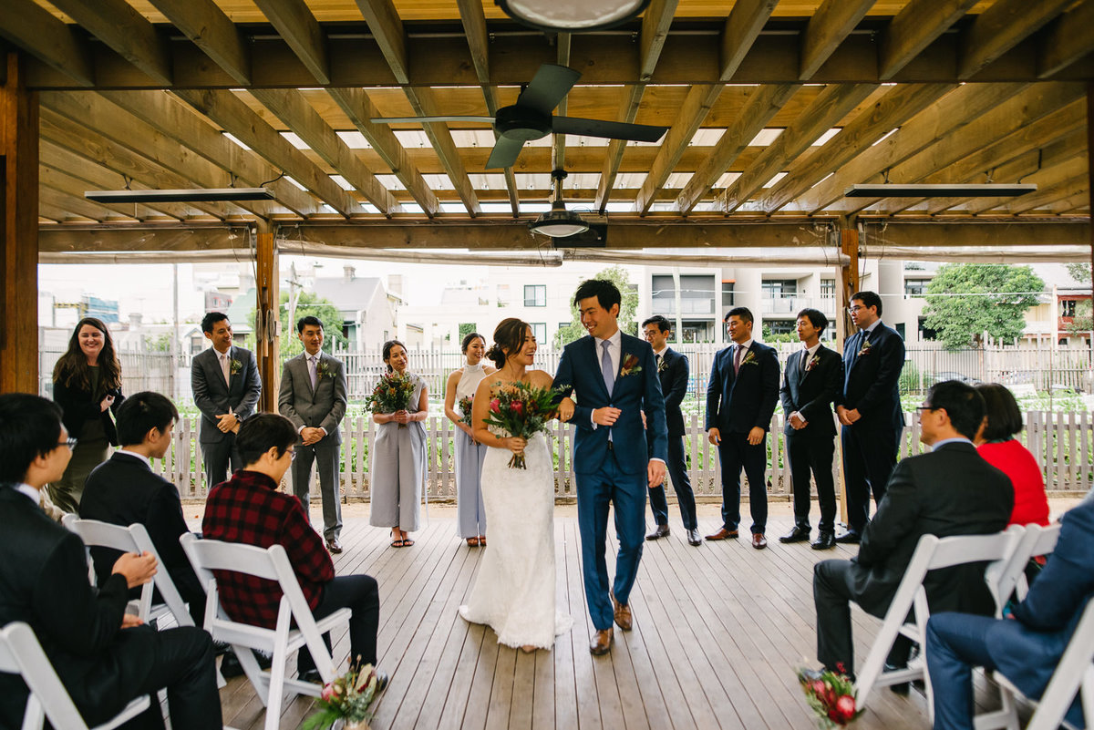 acre eatery weddings-103