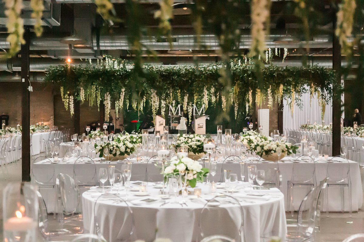 Morgan MFG Greenery Wedding_21