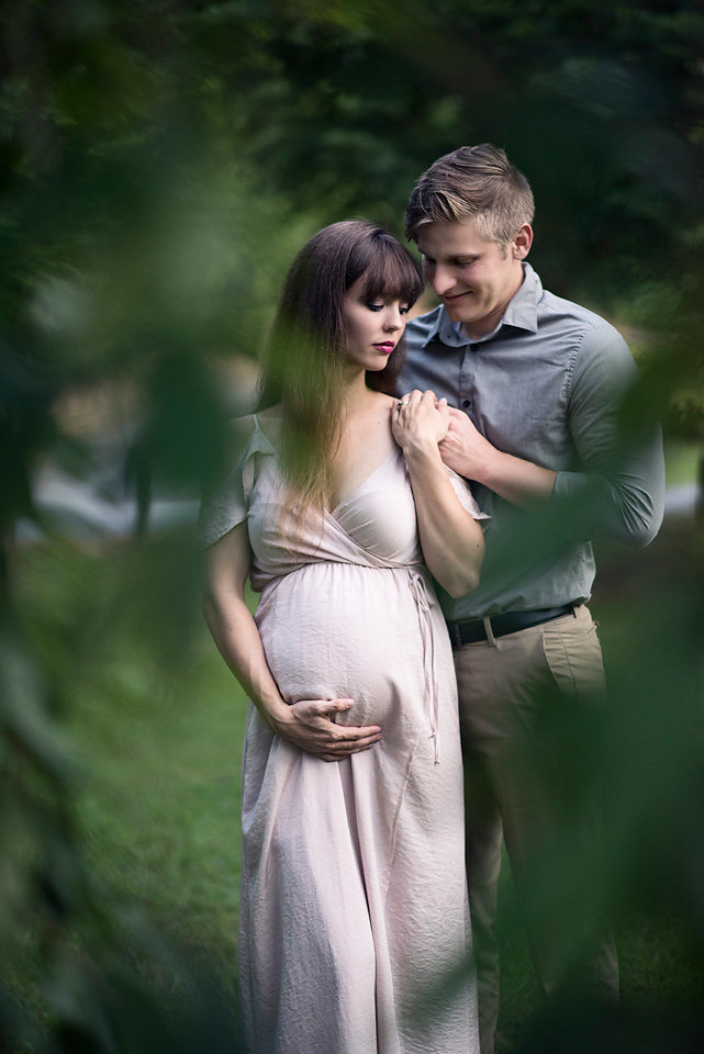 maternity_photo_beautiful