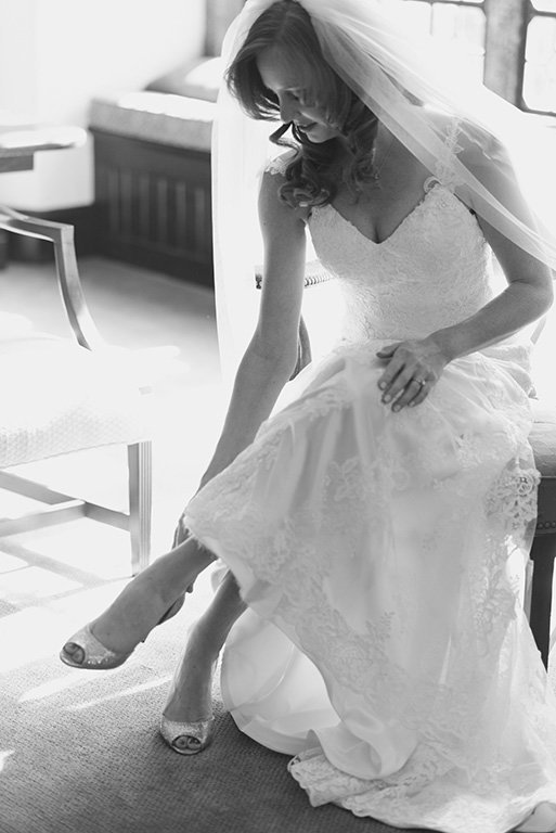 getting-ready-black-white-fine-art-film-photography-bride