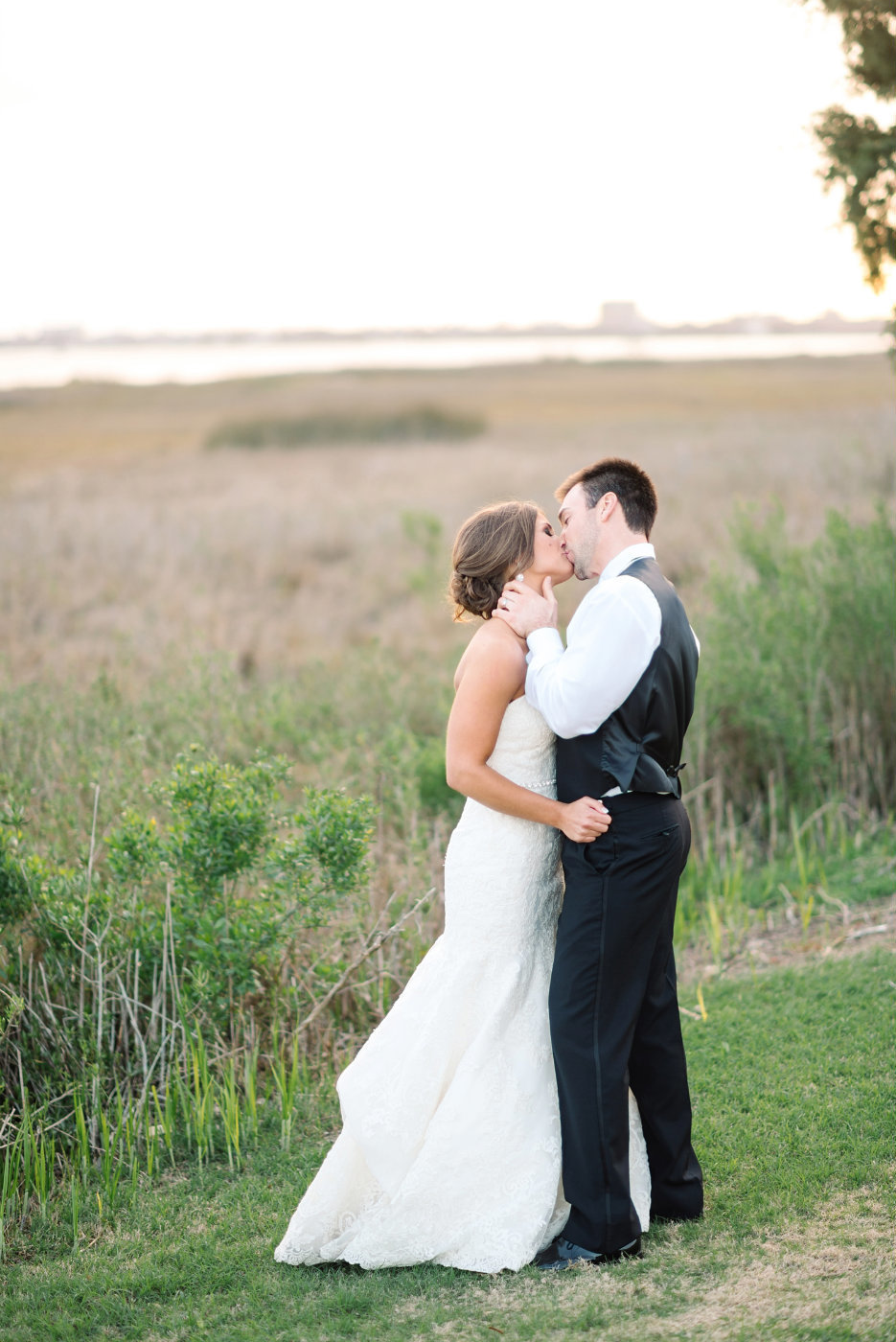charleston_wedding_photographers___the_links_at_patriots_point___becky_williamson_photography__10