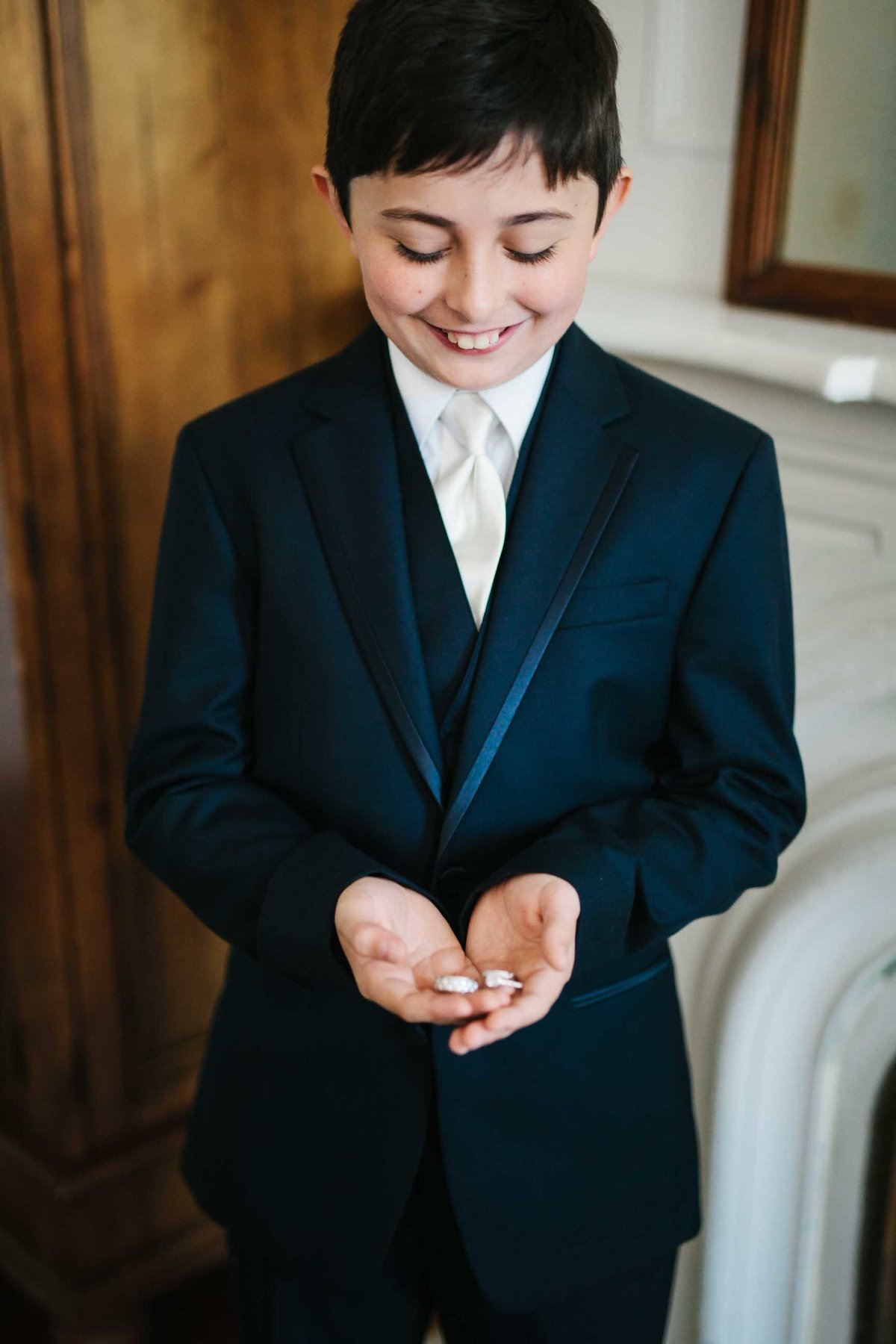 Melissa Kilner Photography Seattle Wedding Photographer 079