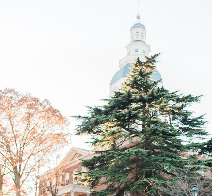 Annapolis-engagement-film-photography