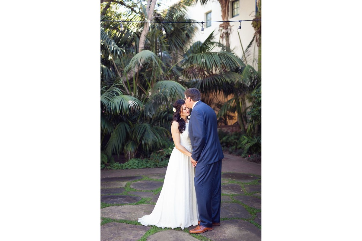 071-the four-seasons-biltmore-santa-barbara-wedding
