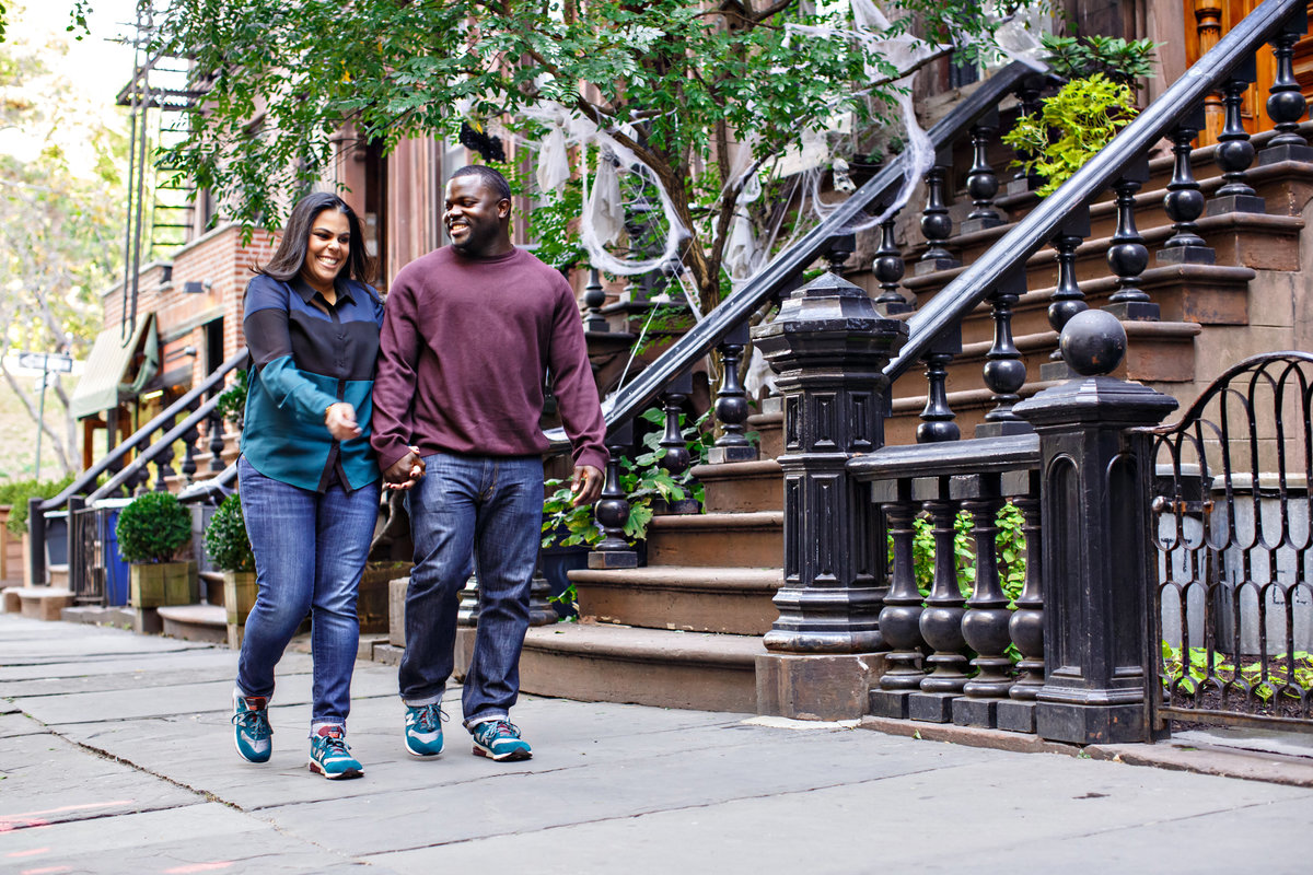 Amy_Anaiz_Brooklyn_Tech_Prospect_Park_Engagement_002