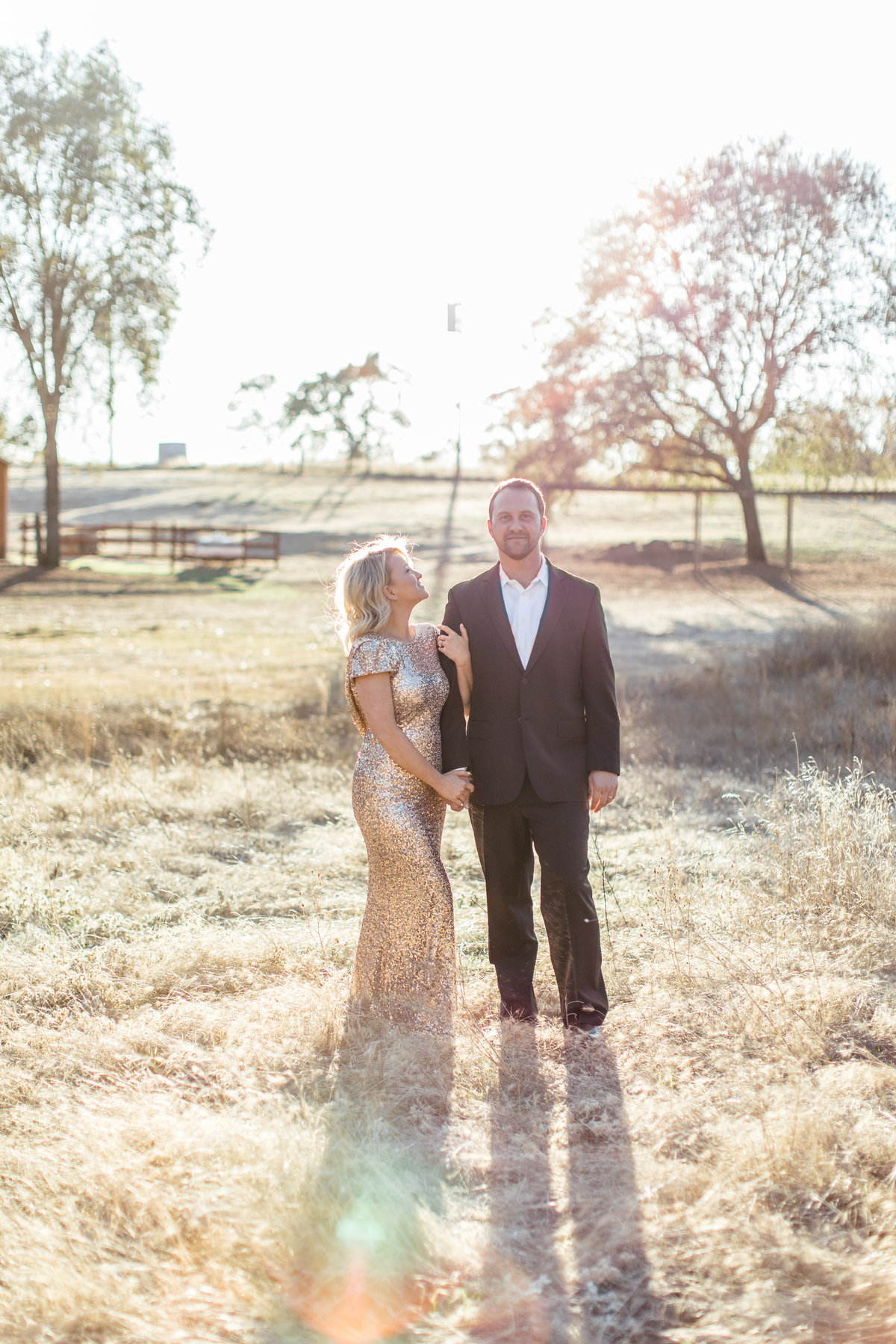 Madison Lauren Photography-228