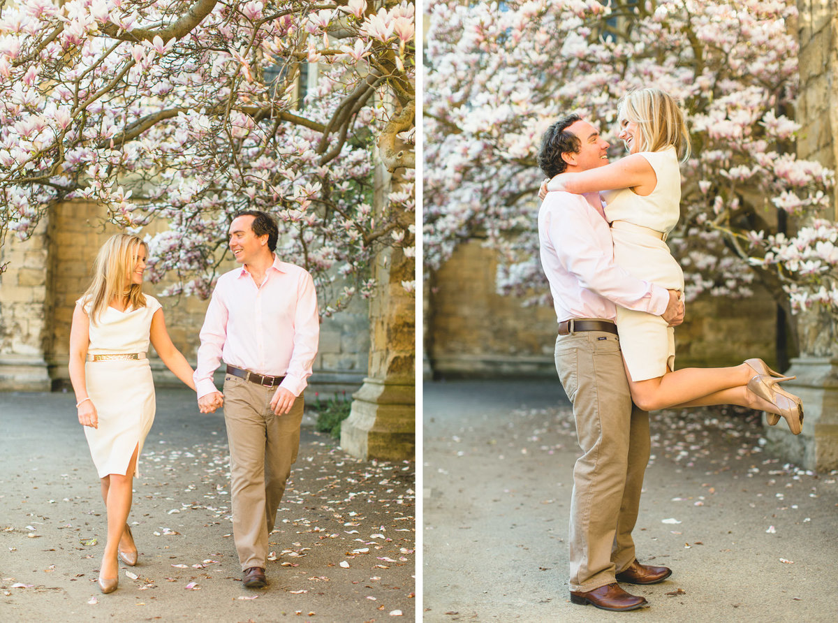 oxford-pre-wedding-photographer-14