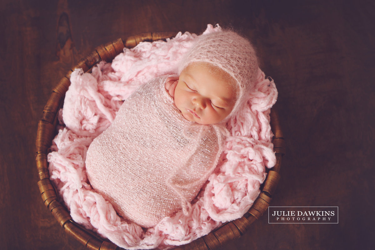 Broken Arrow Ok Newborn Pictures Julie Dawkins Photography 42