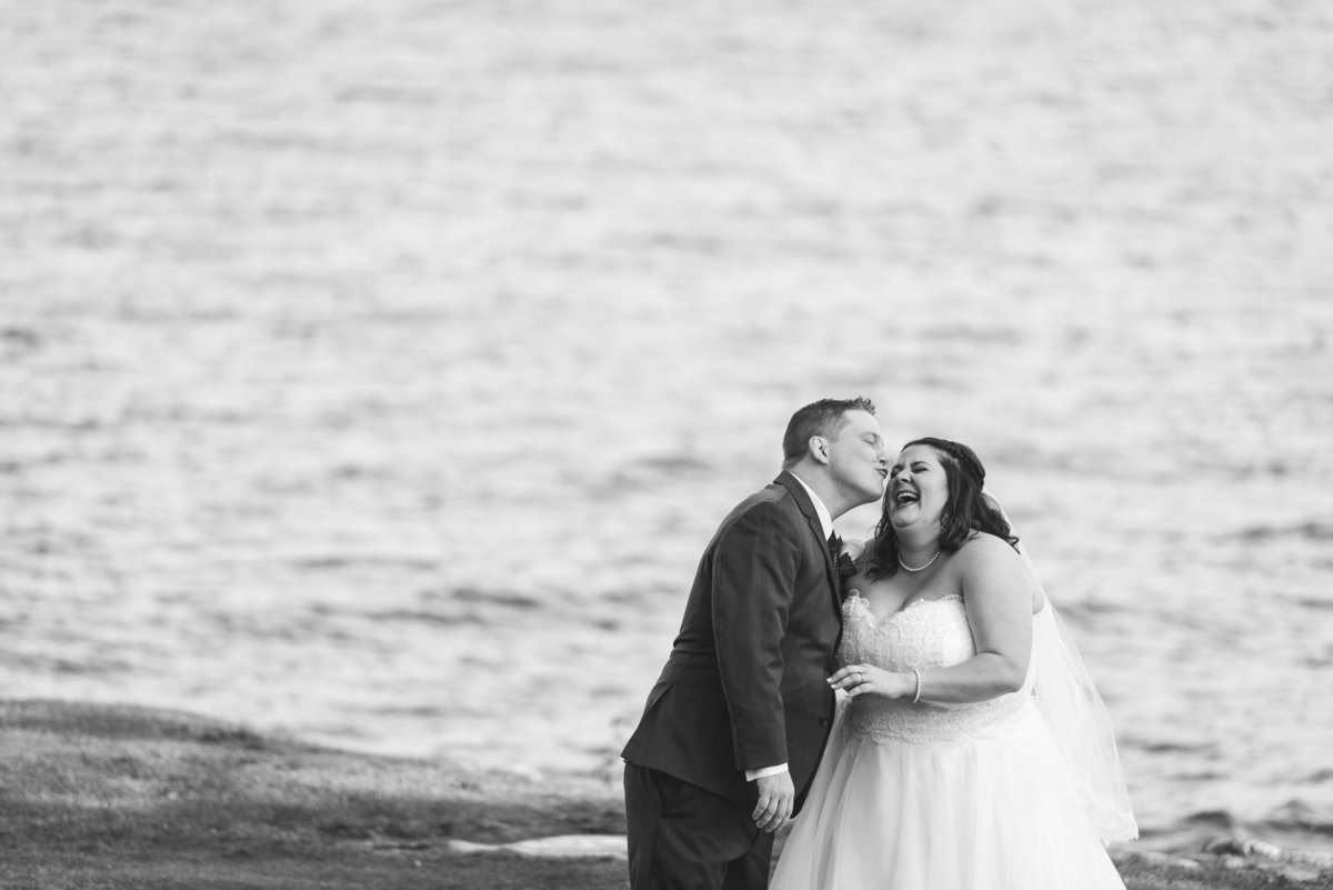 stenglein-wedding-lakegeorge-saratoga-wedding-photographer-lauren-kirkham-photography-upstateny-capitaldistrict-0405