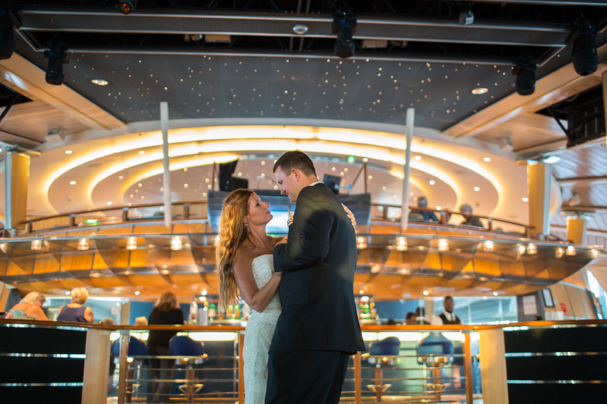 Wedding_Bahamas_Cruise_Vero_Beach_Photographer_Destination_017