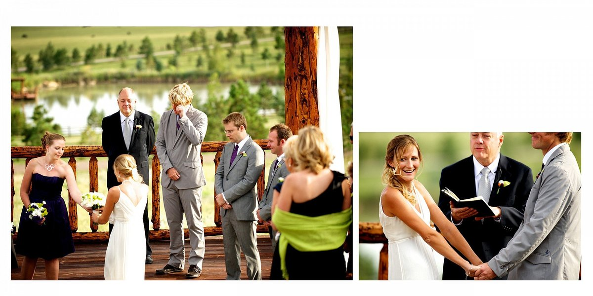 spruce_mountain_ranch_wedding_0010