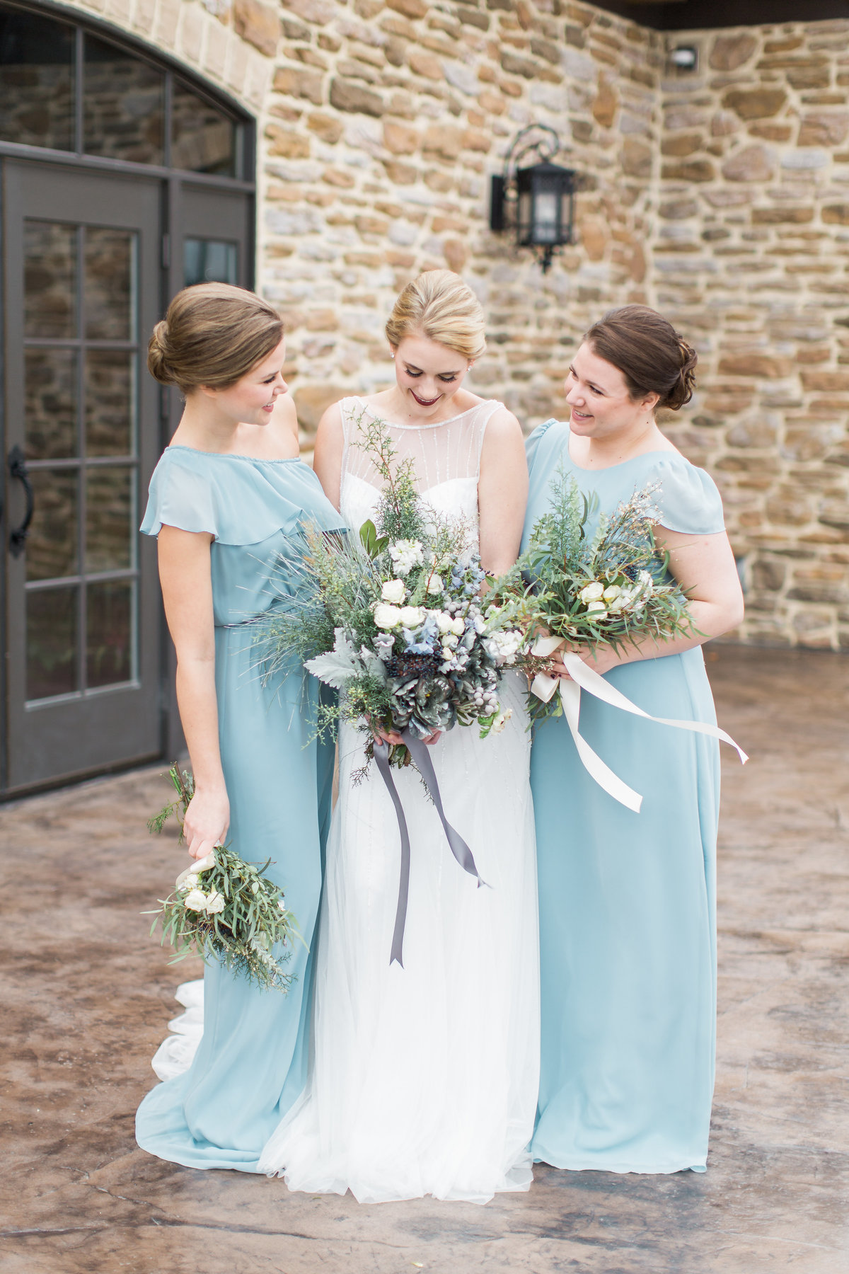 dusty_blue_winter_wedding_shoot_AEP248