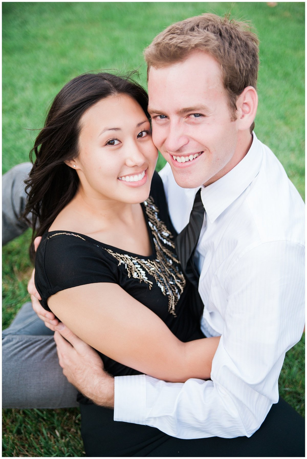 rancho cucamonga claremont college scripps engagement photographer photo009