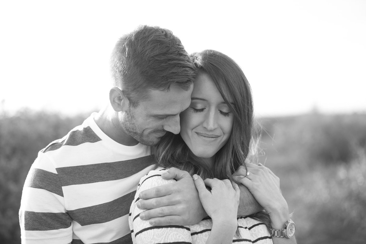 Crystal Cove Engagement-14