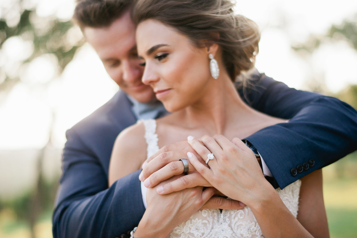 Abbey & Ricky - Wedding Sneak Peek - Canyonwood Ridge - Austin Texas - Austin Wedding Photographer-14